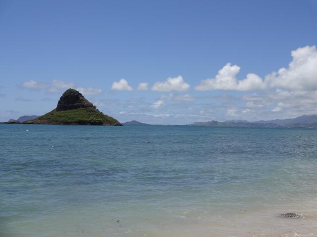 ホノホノハワイ - honohono-hawaii いろんなハワイをお伝えします