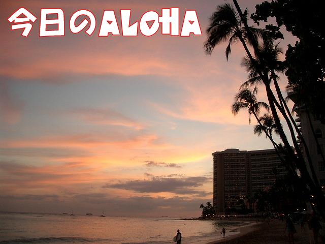 http://hawaii.ifdef.jp/